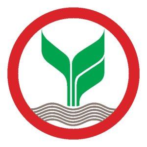 logo_kbank